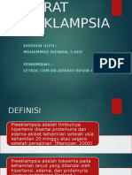 PPT preeklamsia- muh ridwan.pptx