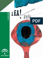 TEA_Guía para su detección precoz.pdf