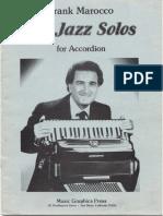 Six jazz solos - F. Marocco.pdf