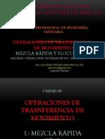 7.-UNIDAD-N_-5.pdf