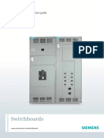 Siemens Switchboard.pdf