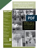 ENTENDIENDO_LOS_TIEMPOS.pdf