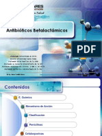 antibiticosbetalactmicos2010-130303050318-phpapp02.pdf