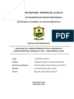 LINEA BASE DEL CONSUMO ENERGETICO EN LA COOPERATIVA AGRARIA INDUSTRIAL NARANJILLO LTDA.- SEDE DOMICILIO LEGAL.pdf