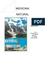 &;medical.4$.pdf