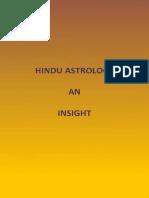 hindu-astrology.pdf