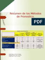 Resumen de Pronosticos.pptx