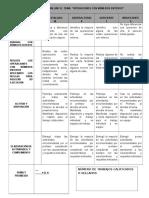 Rúbrica Para Evaluar 1.1 Números Enterosdocx