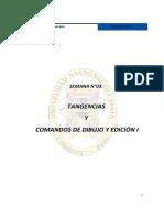 clase_3.pdf845167163