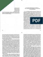 O Estado Democrático de Direito - uma amarração paradoxal de princípios contraditórios? (Cap.8)