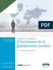 portada-seminario-global-law
