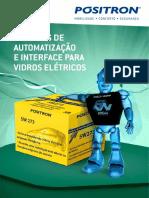 documentslide.com_manual-positron-5689339ba8fa7.pdf