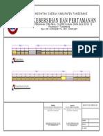 Pager Kantor IPLT-Tampak