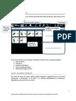 PC500 550 Helpfile SPAN