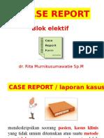 Presentation Elektif New-1