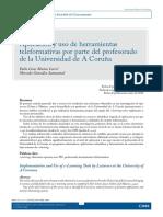 Dialnet-AplicacionYUsoDeHerramientasTeleformativasPorParte-3119043 (1).pdf