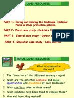 rurallandresources1-120108150322-phpapp01