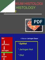 PRAKTIKUM-BS-2-HISTO2-jAR-DASAR-plus-jarik-khusus1.pdf