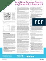 HP502 OSHA Amendment Poster 002