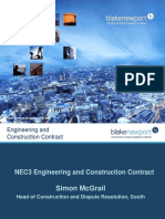 NEC3 CIOB Nottingham 03 April 12.pdf