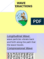 sound_and_waves.ppt