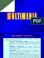 Multimedia 10