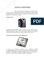Partes-de-la-computadora.docx