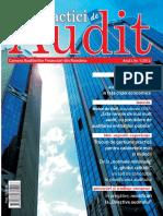 Revista Pa Nr 1 2012