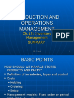 13_Inventory management_SUM.ppt