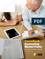 Accounting Market Pulse May 2016
