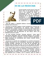 IMPRIMIR-PERIODICO.docx