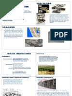 89722432-SECHIN.pdf
