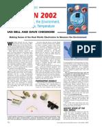 1. Sensores, temperatura.pdf