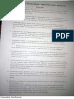 me202 sky assignment 1 (1).pdf