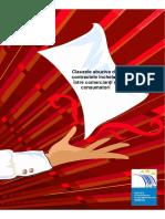 Clauze Abuzive.pdf RO
