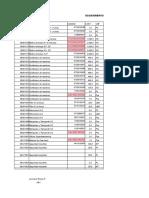 Requerimiento PLANTA ARC 04 2,015