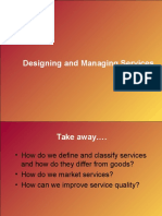 DM OF SERVICES.ppt