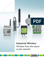 52001683_EN_HQ_Industrial_wireless_LoRes.pdf