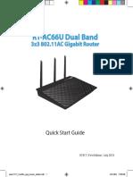 APAC7417_RT_AC66U_QSG_2.pdf
