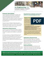 Explosives_info_sheet.pdf