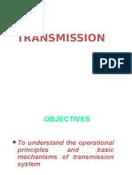 transmission system.ppt