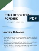 Etika Kedokteran Forensik.pptx