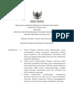 filename_0=PMK No. 39 ttg Pedoman Penyelenggaraan Program Indonesia Sehat D.pdf