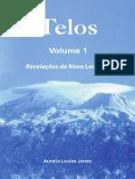 Telos - Prólogo