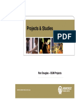Investor_Strategy_Day_-_Projects_and_Studies.pdf