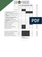 Persyaratan Formulir Kppn 2015