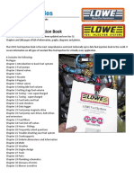 Fuel Injection 35 - INSTRUCTION Book 110701.pdf