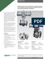 KTMMC-0550-US.pdf