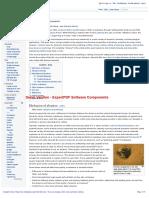 waterjet.pdf