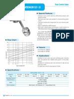 Balem 531-S (Cooling Tower).pdf